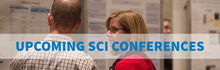 ConferencesV2
