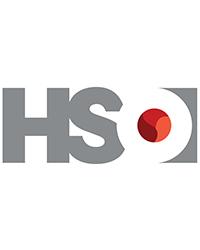 HSO Logo