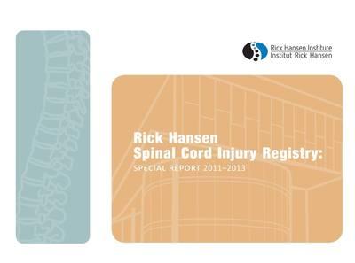 RHSCIR-Report