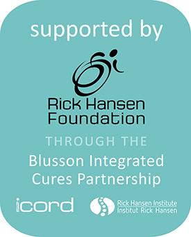 BICP support_275x341 2