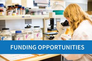 funding_opp 7