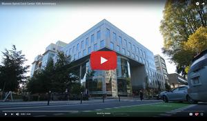 BSCC Video Thumbnail